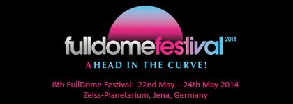 FD_festival_logo