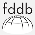 fddb_logo